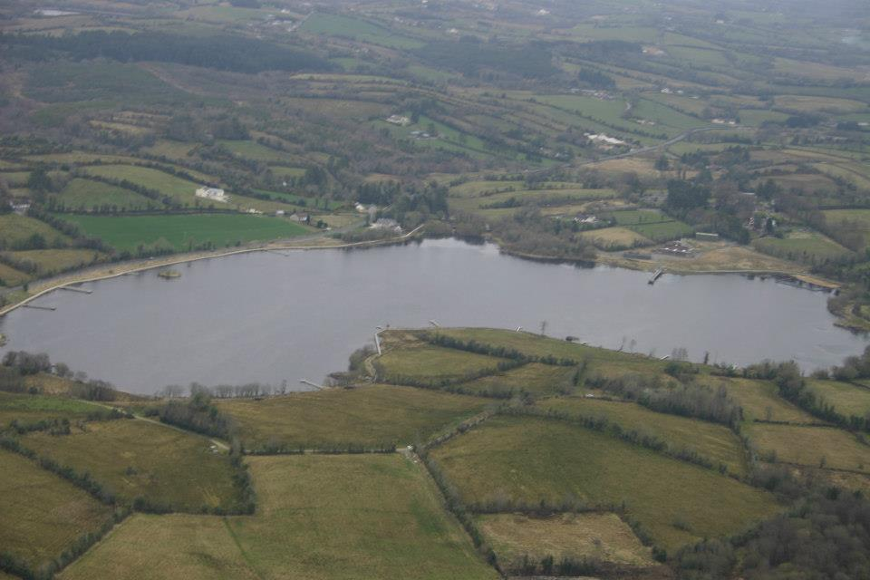killyfole from the air.jpg