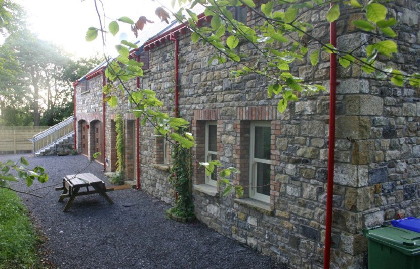coach house  outside.jpg